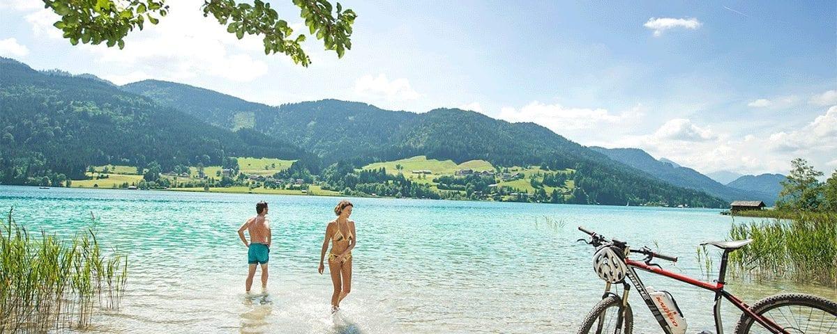 14090-0814_Urlaub_am_See_B18_098-2-Groeger_KW