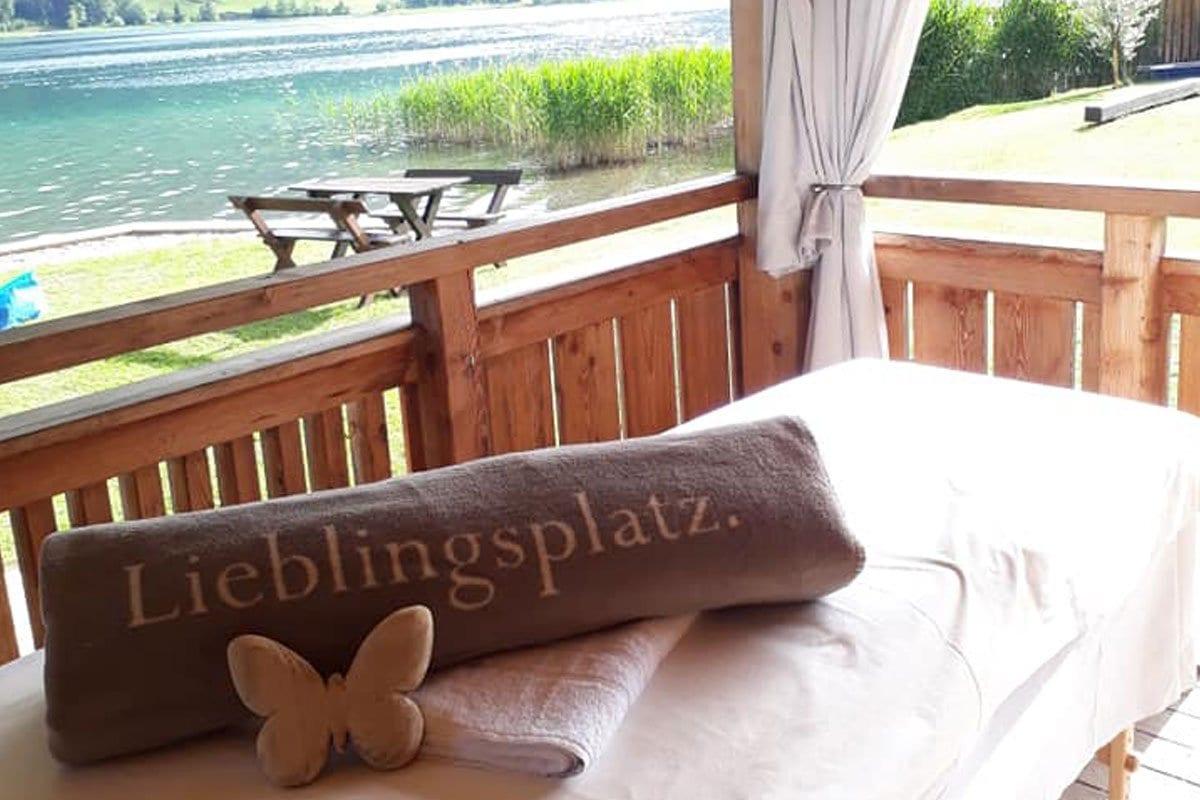 Ferienhof-Neusacher-Moser-Massage-See