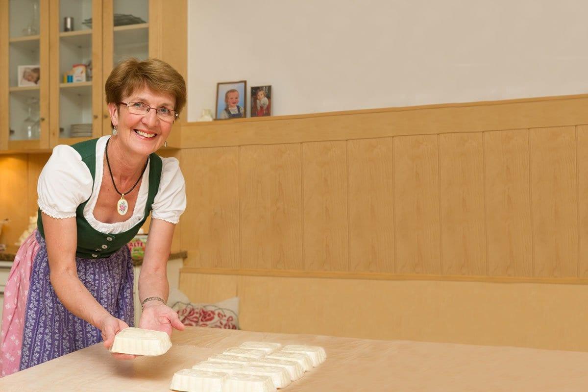 Ferienhof-Neusacher-Moser-Brigitte-NeusacherMoser